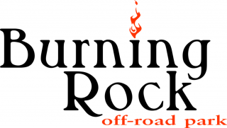 Image for Burning Rock Outdoor Adventure Park