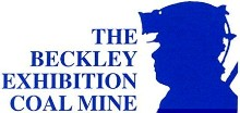 Image for Beckley Exhibition Coal Mine