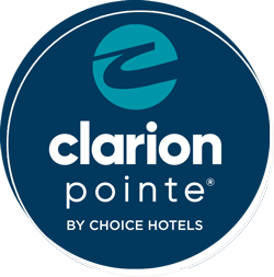 Image for Clarion Pointe – Beckley