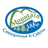 Mountain Lake Campground & Cabins