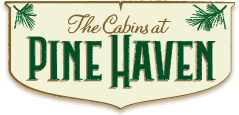 Cabins at Pine Haven