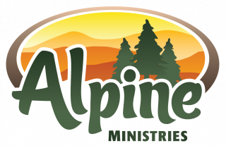 Image for Alpine Ministries