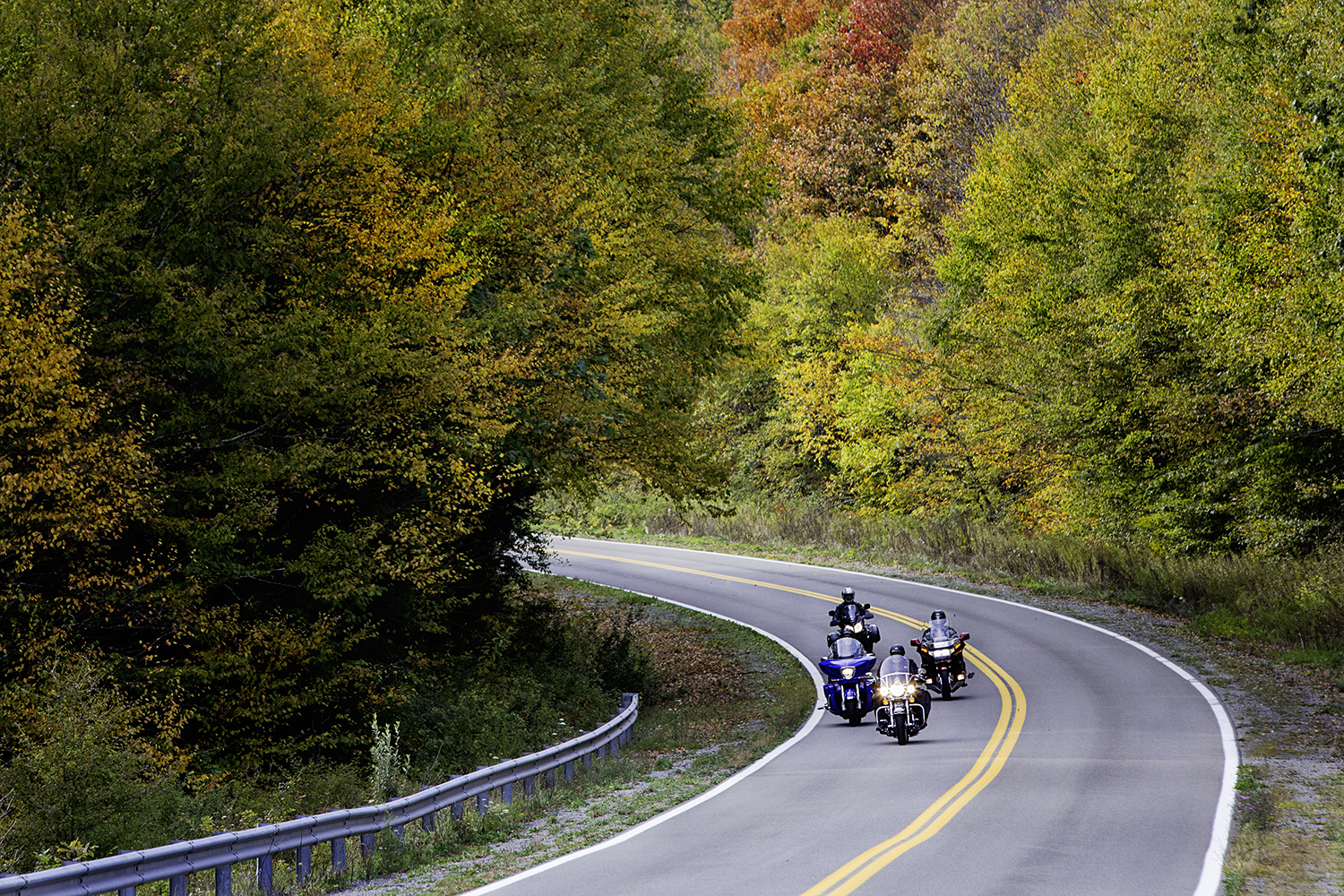 Motorcycle Itinerary West Virginia : Visit Southern West ... on map of md, map of raleigh county west virginia, map of ohio, map of tx, map of pennsylvania, map of wi, map projection, map of virginia with cities, map of ky, map of west virginia cities, map of west virginia only, map of wy, map of tennessee, map of west virginia and virginia together, map of ct, map of nc, map of wvu, map of west virginia mountains, map of elkins west virginia, map of va,